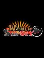 Alle Infos zu Wooden Sen'SeY (PC,Wii_U)