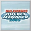 Alle Infos zu NHL Eastside Hockey Manager 2005 (PC)