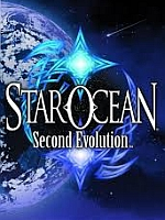 Alle Infos zu Star Ocean: Second Evolution (PlayStation4,PSP,PS_Vita)