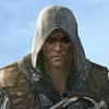 Alle Infos zu Assassin's Creed 4: Black Flag (360,PC,PlayStation3,PlayStation4,Wii_U,XboxOne)