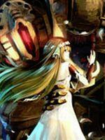 Alle Infos zu Ar Nosurge: Ode to an Unborn Star (PlayStation3,PS_Vita)