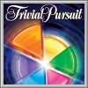 Erfolge zu Trivial Pursuit