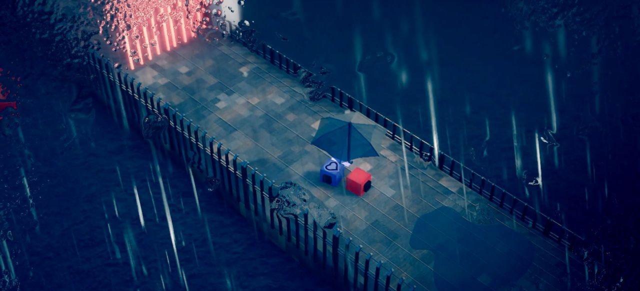 Zarvot (Arcade-Action) von Snowhydra Games