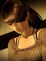 Alle Infos zu Project Zero: Priesterin des schwarzen Wassers (Wii_U)