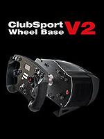 Alle Infos zu Fanatec ClubSport Wheel Base V2 (XboxOne)