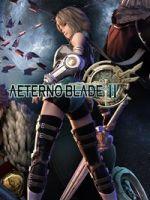 Alle Infos zu AeternoBlade 2 (PC,PlayStation4,Switch,XboxOne)