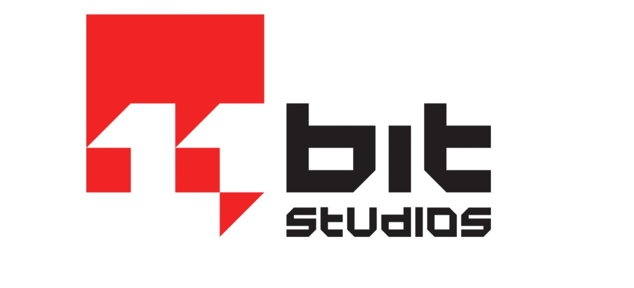 11 bit studios (Unternehmen) von 11 bit studios