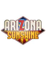 Alle Infos zu Arizona Sunshine (VirtualReality)