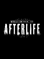 Alle Infos zu Wraith: The Oblivion - Afterlife (OculusQuest,OculusRift,VirtualReality)