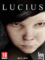 Komplettlösungen zu Lucius
