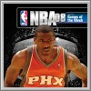Alle Infos zu NBA 08 (PlayStation2,PlayStation3,PSP)