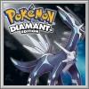 Komplettlösungen zu Pokémon Diamant