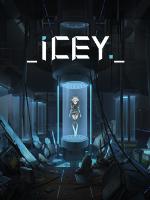 Alle Infos zu ICEY (Switch)