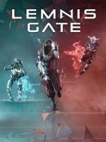 Alle Infos zu Lemnis Gate (PC)