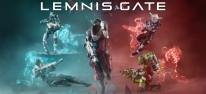 Lemnis Gate: Rundenbasierter PvP-Shooter erscheint im Sommer 2021 auch für PS5 und Xbox Series X|S
