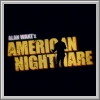Alle Infos zu Alan Wake's American Nightmare (360,PC)