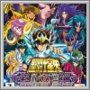 Alle Infos zu Saint Seiya: The Hades (PlayStation2)