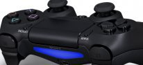 PlayStation 4: Cross-Play-Betaphase offiziell beendet