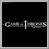 Alle Infos zu A Game of Thrones: Genesis (PC)