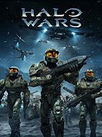 Alle Infos zu Halo Wars (360)