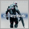 Alle Infos zu Crysis Special Edition (PC)