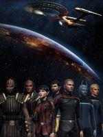 Alle Infos zu Star Trek Online (Mac,PC,PlayStation4,XboxOne)