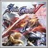 Komplettlösungen zu Soulcalibur 5