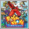Alle Infos zu Power Stone Collection (PSP)