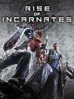 Alle Infos zu Rise of Incarnates (PC)