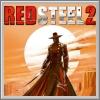 Komplettlösungen zu Red Steel 2