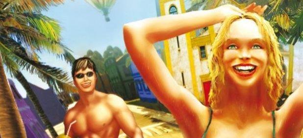 Mein Neues Leben: Abenteuer auf Tropicana (Simulation) von 7Games