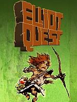 Alle Infos zu Elliot Quest (Wii_U)