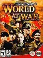 Alle Infos zu Gary Grigsby's World at War (PC)