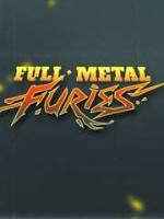 Alle Infos zu Full Metal Furies (PC,XboxOne)