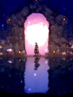 Alle Infos zu Salt and Sacrifice (PC,PlayStation4,PlayStation5)