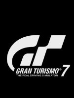 Alle Infos zu Gran Turismo 7 (PlayStation5)