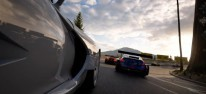 Gran Turismo 7: PS5-Rennspiel wurde auf nächstes Jahr verschoben