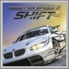 Alle Infos zu Need for Speed: Shift (360,iPhone,PC,PlayStation3,PSP)