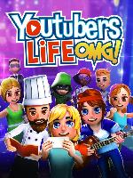 Alle Infos zu Youtubers Life (iPad,iPhone,PC,PlayStation4,PlayStation4Pro,Switch,XboxOne,XboxOneX)