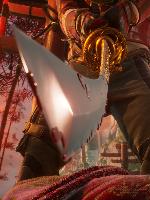 Alle Infos zu Shadow Warrior 3 (PC)