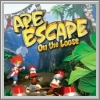 Alle Infos zu Ape Escape: On the Loose (PSP)