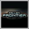 Alle Infos zu Fallen Frontier (360,PC)