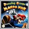 Alle Infos zu Dancing Stage: Mario Mix (GameCube)