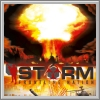Alle Infos zu Storm: Frontline Nation (PC)