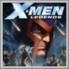 X-Men: Legends für GameCube