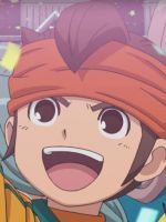 Alle Infos zu Inazuma Eleven Ares (Android,iPad,iPhone,PlayStation4,Switch)