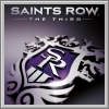Erfolge zu Saints Row: The Third