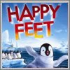 Alle Infos zu Happy Feet (GBA,NDS,PC,PlayStation2,Wii)