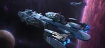 Star Souls: Auf taktischer Odyssee durchs Weltall