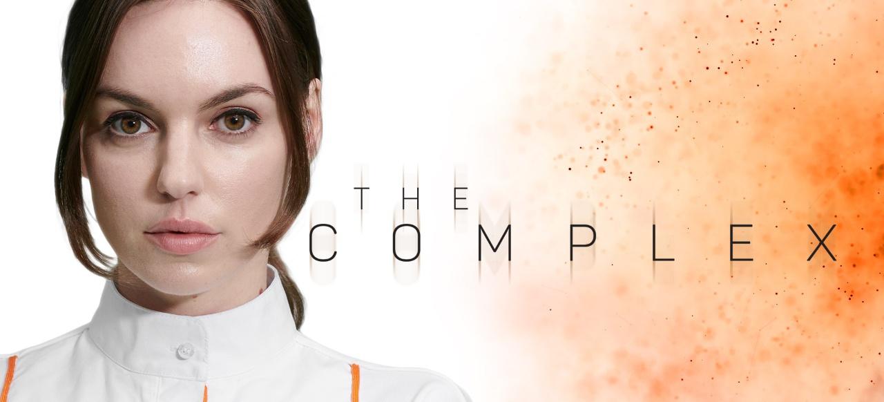 The Complex (Adventure) von Wales Interactive